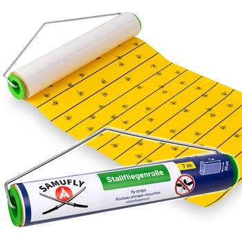 500301-1-trappola-adesiva-per-mosche-samufly-incl-supporto-in-metallo-7-m-x-30-cm.jpg