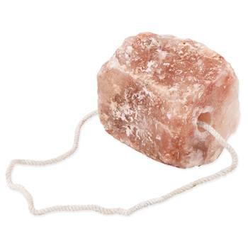 500700-1-pietra-salata-da-leccare-pietra-originale-dell'himalaya-per-cavalli-circa-3-kg.jpg