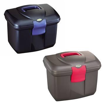 500812-1-cassetta-di-pulizia-roma-per-cavalli-e-pony-molto-spaziosa-e-robusta.jpg