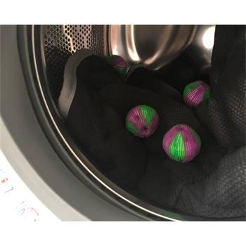 500884-1-palline-leva-pelucchi-per-lavatrice-xl-6-pz.jpg