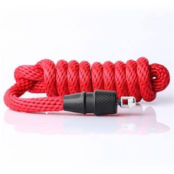 501703-1-lunghina-goleygo-v2-per-la-capezza-per-cavalli-in-uso-incl-perno-adattatore-goleygo-rosso.j
