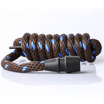 501706-1-lunghina-goleygo-v2-per-la-capezza-per-cavalli-in-uso-incl-perno-adattatore-goleygo-marrone