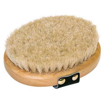 502030-1-spazzola-brush-amp;co-soffice-per-criniera-per-cavalli-e-pony.jpg