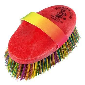 502114-1-spazzola-per-pelo-e-criniera-haas-in-saggina-per-bambini.jpg