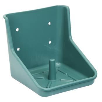 503051-1-supporto-per-pietra-salata-da-leccare-voss-farming-in-plastica-verde.jpg