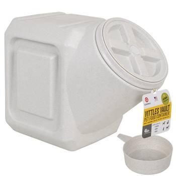 503102-1-contenitore-per-mangime-vittles-vault-outback-40-gamma-impilabile-35-litri.jpg