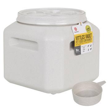 503103-1-contenitore-per-mangime-vittles-vault-outback-30-gamma-impilabile-30-litri.jpg
