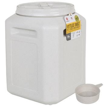 503104-1-contenitore-per-mangime-vittles-vault-outback-50-gamma-impilabile-50-litri.jpg