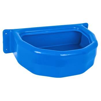 503117-1-mangiatoia-a-truogolo-semicircolare-edizione-limitata-colore-blu.jpg