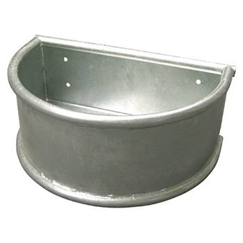 503134-1-truogolo-tondo-per-cavalli-e-pony-zincato-a-caldo-con-tappo-di-scarico-e-bordi-arrotondati-