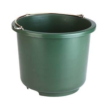 503800-1-secchio-da-costruzione-o-per-stalla-12-litri.jpg