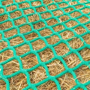504590-1-rete-per-fieno-rotonda-voss-farming-250cm-dimensioni-maglia-45mm.jpg