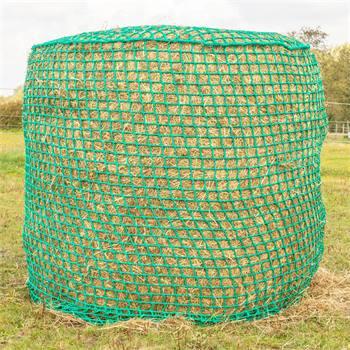 504600-1-rete-portafieno-voss-farming-140cm-dimensioni-maglia-45mm.jpg