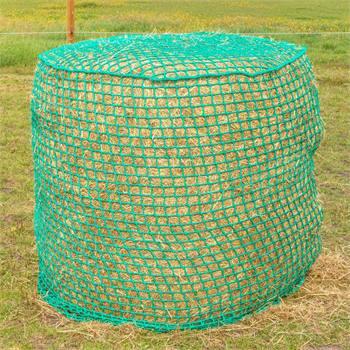 504602-1-rete-portafieno-voss-farming-150cm-dimensioni-maglia-45mm.jpg