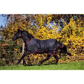 505050-1-coperta-impermeabile-per-cavalli-rugbe-zero-1-senza-imbottitura-600-denari.jpg