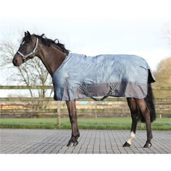 505132-1-coperta-invernale-di-lusso-per-cavalli-qhp-in-turnout-450-g-600-denari-colore-grafite-colle
