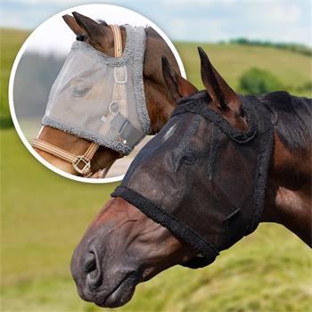 505470-1-maschera-per-cavalli-e-pony-qhp-senza-copriorecchie.jpg