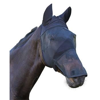 505510-1-maschera-antimosche-con-protezione-per-orecchie-e-narici-per-cavalli-e-pony.jpg
