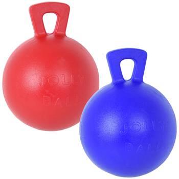508013-1-palla-giocattolo-per-cavalli-jolly-ball-originale.jpg