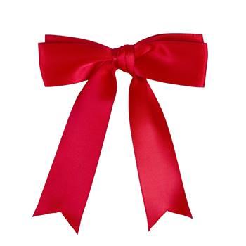 508101-1-fiocco-segnaletico-qhp-per-la-coda-del-cavallo-colore-rosso-con-fissaggio-a-clip.jpg