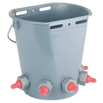 520100-1-secchio-poppatoio-per-agnelli-kerbl-con-5-tettarelle-8-litri.jpg