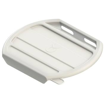 520101-1-coperchio-kerbl-milkguard-bianco-trasparente.jpg
