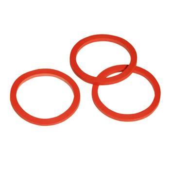 520111-1-guarnizione-kerbl-per-valvola-a-vite-rossa-3-mm.jpg