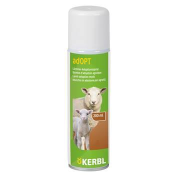 520312-1-spray-per-adozione-agnelli-adopt-kerbl-200-ml.jpg