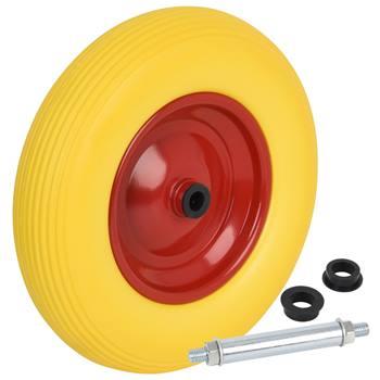 521010-1-ruota-di-scorta-per-carriola-antiforatura-con-assale.jpg