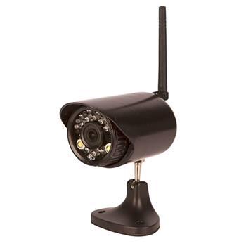 530432-1-videocamera-per-stalla-smartcam-hd-kerbl-videocamera-di-sorveglianza-per-la-casa-il-cortile