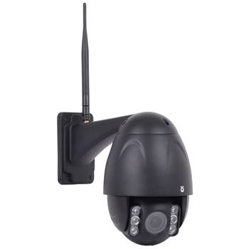 530436-1-videocamera-internet-per-stalla-kerbl-ipcam-360-fhd-per-sorvegliare-stalla-casa-e-cortile.j
