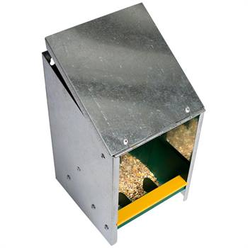 560035-poultry-feeder-with-sloping-lid--galvanised.jpg
