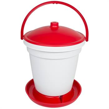 560318-automatic-poultry-drinker-18-l-bucket.jpg