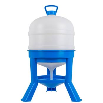 560341-1-abbeveratoio-a-sifone-per-pollame-grande-30-litri.jpg