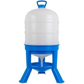 560342-1-abbeveratoio-a-sifone-per-pollame-molto-grande-40-litri.jpg