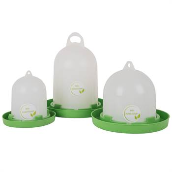 561050-1-bio-greenline-poultry-drinker-with-bayonet-fitting-capacity-1_5-3_5-or-5_5-litres.jpg
