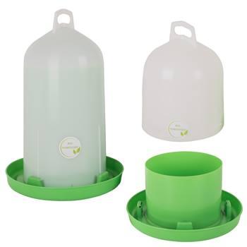 561051-1-abbeveratoio-doppio-cilindro-greenline-per-pollame-bio-plastica-6l-o-12l.jpg