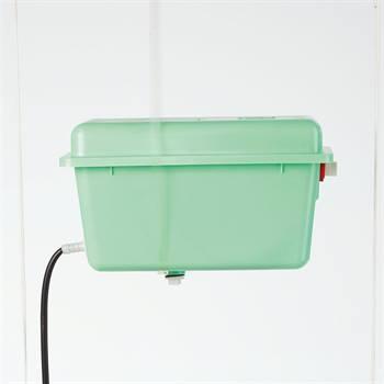 561135-complete-float-bowl-standard-ks-valve-green.jpg