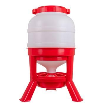 561141-1-mangiatoia-automatica-a-sifone-per-pollame-25-kg.jpg