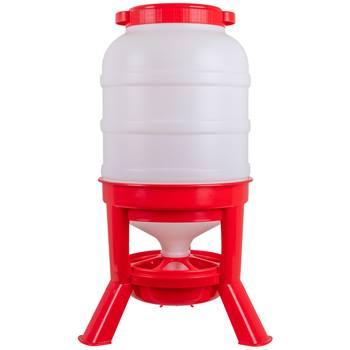 561142-1-mangiatoia-automatica-a-sifone-per-pollame-35-kg.jpg