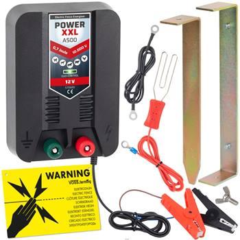 570600-1-elettrificatore-12-v-power-xxl-a500-efficace-per-piccoli-recinti.jpg