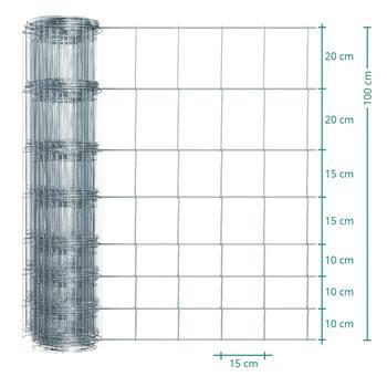69035-1-rete-metallica-annodata-premium-plus-per-recinto-per-animali-selvatici-voss-farming-50-m-alt