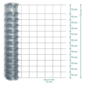 69050-1-rete-metallica-annodata-premium-plus-per-recinto-per-animali-selvatici-voss-farming-50-m-alt