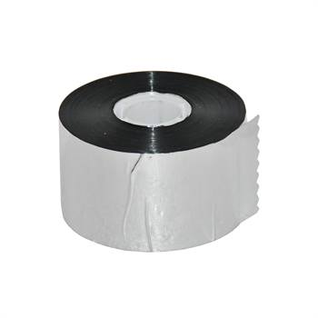 80045-voss-eisfrei-aluminium-foil-tape-duct-50-m-x-5-cm-for-heat-cables.jpg