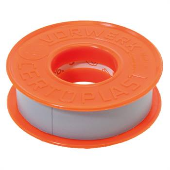 80060-voss-eisfrei-insulating-tape-10m-x-15mm-pvc-vde-certoplast-601-grey.jpg