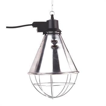 80200-1-lampada-riscaldante-per-pulcini-riflettore-ad-infrarossi-21cm-inclusa-griglia-protettiva.jpg
