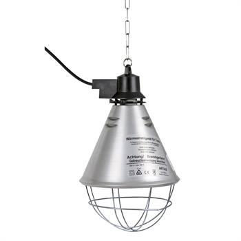 80202-1-lampada-riscaldante-per-pulcini.jpg
