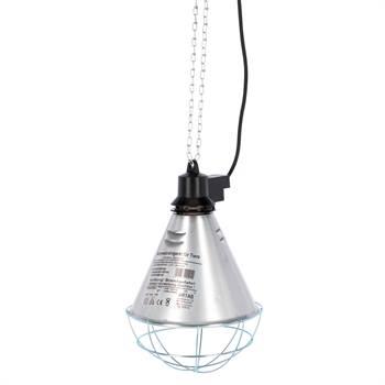 80204-1-lampada-riscaldante-per-pulcini-riflettore-ad-infrarossi.jpg