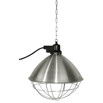 80315-1-lampada-riscaldante-per-pulcini-35-cm-inclusa-griglia-protettiva.jpg