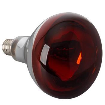 80320-80321-1-lampada-a-infrarossi-in-vetro-duro-rosso.jpg